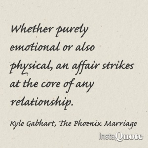 Emotional or Physical
